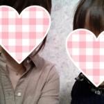 2017-01-03_17_33_42