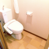 <シンプルライフ>トイレ掃除の仕方。クエン酸水、セスキ炭酸ソーダ水、マメピカアルコールの使い方