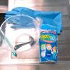 換気扇の大掃除と普段の掃除方法。セスキ炭酸ソーダで油汚れを落とすやり方(画像付)