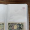 クリアファイル家計簿の失敗しないやり方。やってみた結果。1日1000円、まとめ買いカード払いする為のアレンジ方法